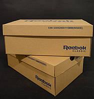 Коробка рибок, фото 1