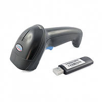 Беспроводной сканер штрих-кода Syble XB(AW)-5055R