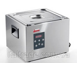Аппарат Sous Vide Sirman Softcooker S GN2/3