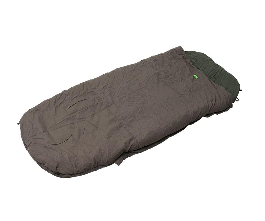 Спальный мешок Carp Pro 4 Seasons