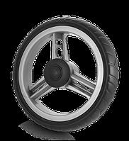 Stroller Wheels KDZ-225-SE60