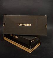 Коробка Конверс, фото 1