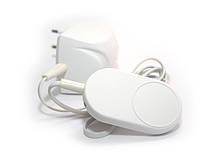 Ультразвуковое стирающее устройство УСУ-0710Т-01 РЕТОНА