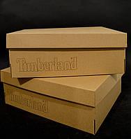 Коробка Тимберленд, фото 1