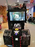 Купить игровые автоматы в украине онлайн игровые аппараты играть бесплатно вулкан