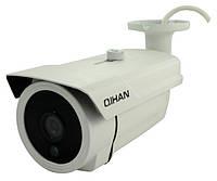 Видеокамера Qihan QH-W288SL-5