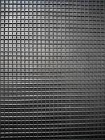 Резина набоечная 500*500 мм т. 7,0 мм черная