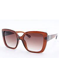 Солнцезащитные очки 4294