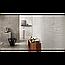 Гипсовые 3D панели «Calm», фото 5