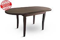 Стол обеденный Ла-Рошель  (Деревянный)  Biformer, фото 1