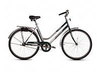 Велосипед 28 Ardis Ж