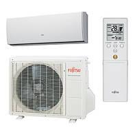 Настенный кондиционер Fujitsu ASYG07LUCA/AOYG07LUC
