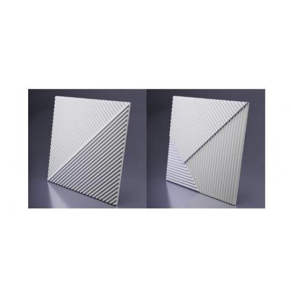 "3D панели ""Lines"""