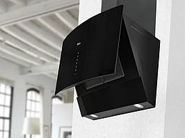 Вытяжка кухонная Teka DVU 560 black