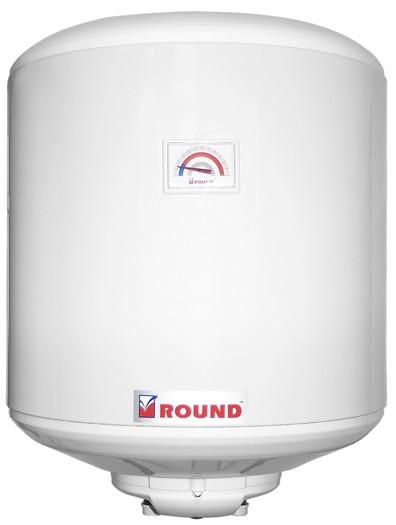 Водонагреватель электрический (бойлер) Round VMR 50 (50 литров)