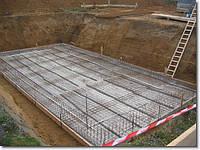 Добавки в бетон, Гидроизоляция Адмикс Кристалл. 1% от массы цемента