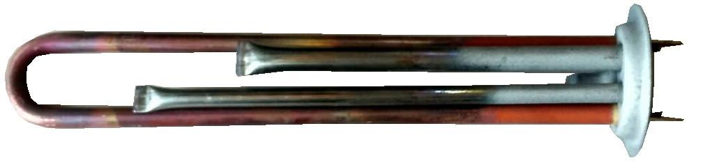 ТЭН для бойлера 1,3 кВт (1300 Вт) Thermex (Термекс), Garanterm (Гарантерм) медный