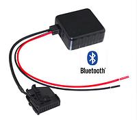 AUX Кабель Bluetooth Кабель-адаптер для VW RCD210 RCD310 RCD510 RNS310