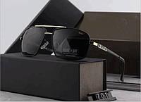Мужские солнцезащитные очки BMW