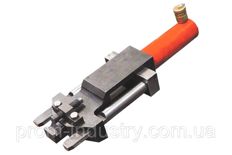 Приспособление для отбортовки шины от диска (GR20)