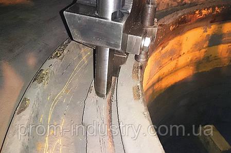 Приспособление для отбортовки шины от диска (GR20), фото 2