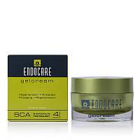 Регенерирующий омолаживающий гель-крем / ENDOCARE Gel Cream, 30мл.