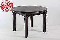 """Стол деревянный на кухню """"Лас-Вегас"""" (2100)  Biformer, фото 1"""
