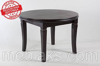 """Стол для гостинной """"Лас-Вегас"""" (1100-3100)  Biformer"""