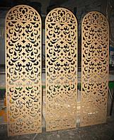 Декоративные панели -разные, фото 1