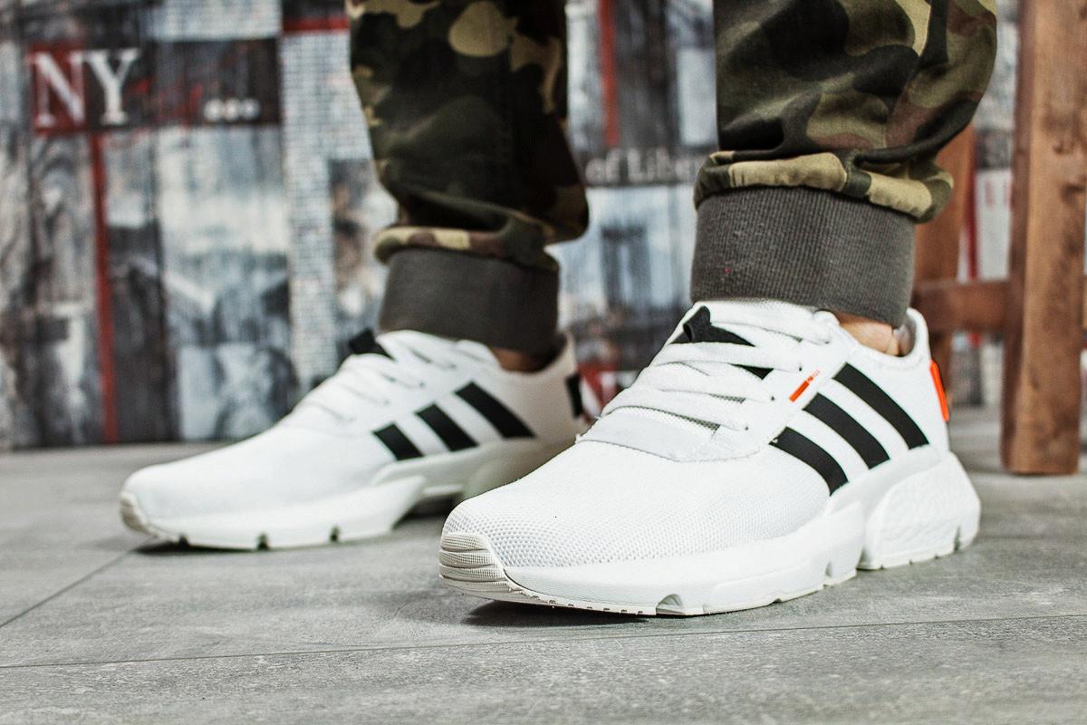 Кроссовки мужские ► Adidas Pod-S 3.1 - в расцветки