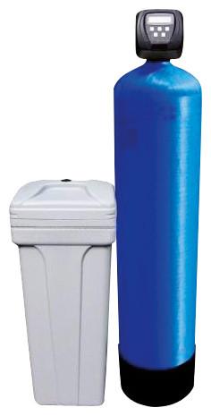 Система комплексной очистки воды для дома Organic K-13 Eco