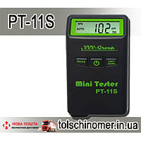 Толщиномер Mini Tester PT-11S VVV-Group
