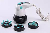 Инфракрасный антицеллюлитный массажер Body Innovation Sculptural