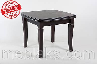 """Стол обеденный деревянный  """"Монте-Карло""""  Biformer"""