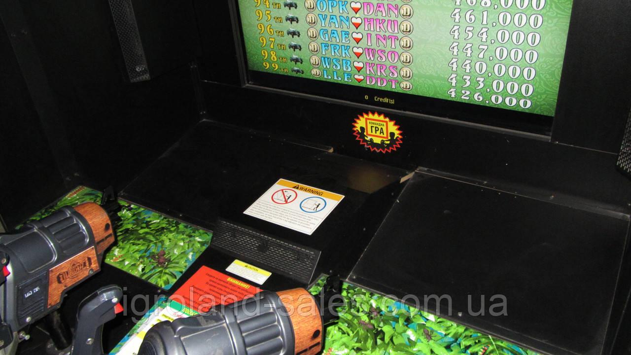Играть в игровой автомат бесплатно и без регистрации