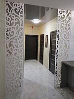 Декоративные панели №17, фото 1