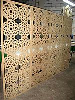 Декоративные панели- разные 2, фото 1