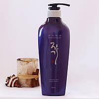 DAENG GI MEO RI Vitalizing Shampoo, 500ml