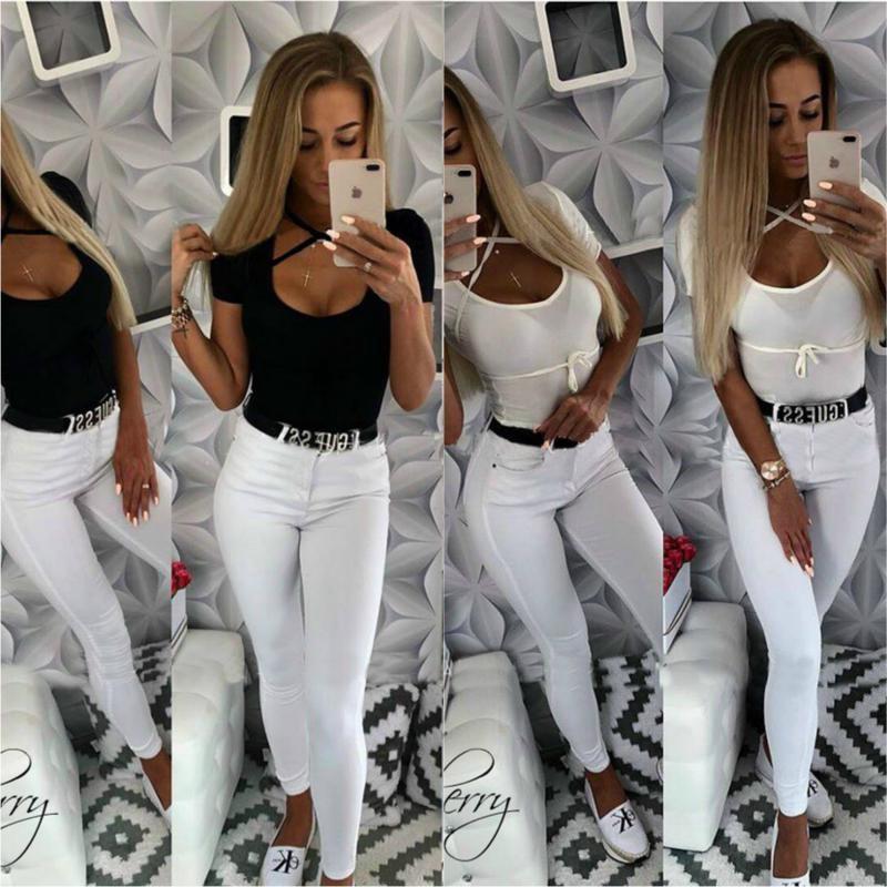 Блуза Мод. 239
