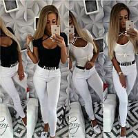 Блуза Мод. 239, фото 1