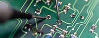 Сервис и ремонт оборудования промышленной автоматизации