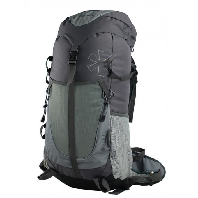 Рюкзак Norfin 4REST 50 (50л) (NF-40213)