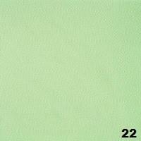 Жалюзи вертикальные для окон 127 мм, ткань Creppe.