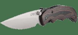 Нож CRKT  Endorser