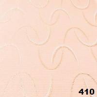Жалюзи вертикальные для окон 127 мм, ткань Duna.