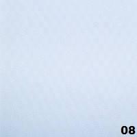 Жалюзи вертикальные для окон 127 мм, ткань Macrame.