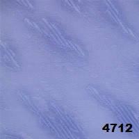 Жалюзи вертикальные для окон 127 мм, ткань Madeira.