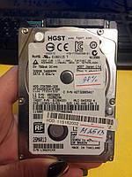 Жесткий диск HGST 320 Гб SATA
