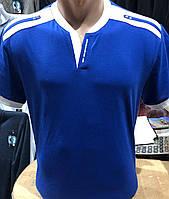 Футболка мужская TAIKO больших размеров, батал