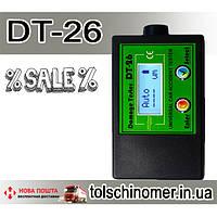 Толщиномер DT-26 VVV-Group